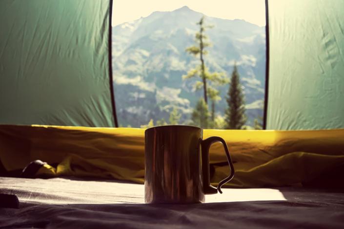 Puma Hills Colorado Retreat