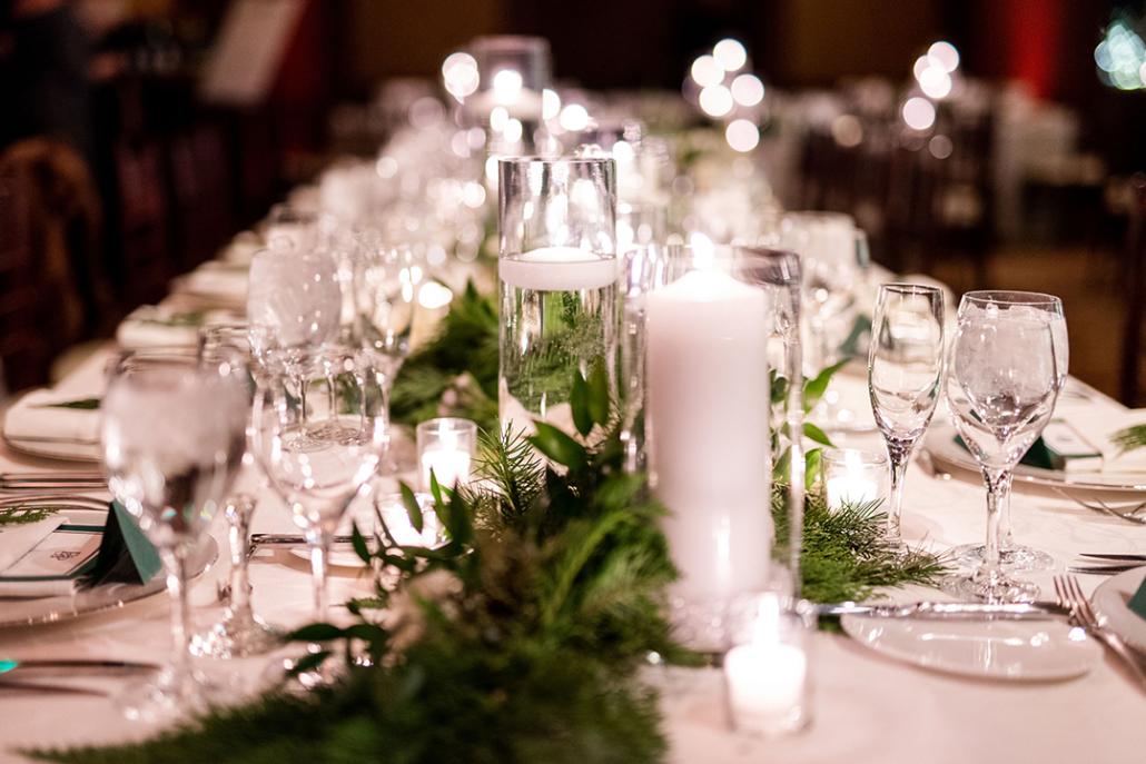 Puma Hills Colorado Weddings
